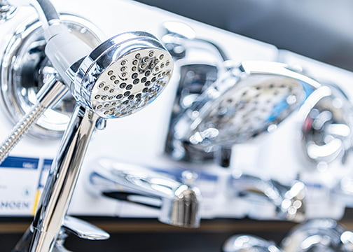 proshowerheads_rona_forget_isabelle_michaud