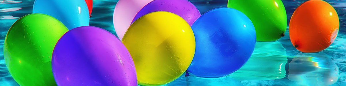 couleurs-theorie-ballons