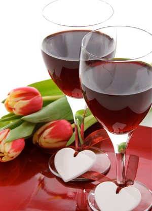 site-web-vitrine-speed-dating-coupe-vin