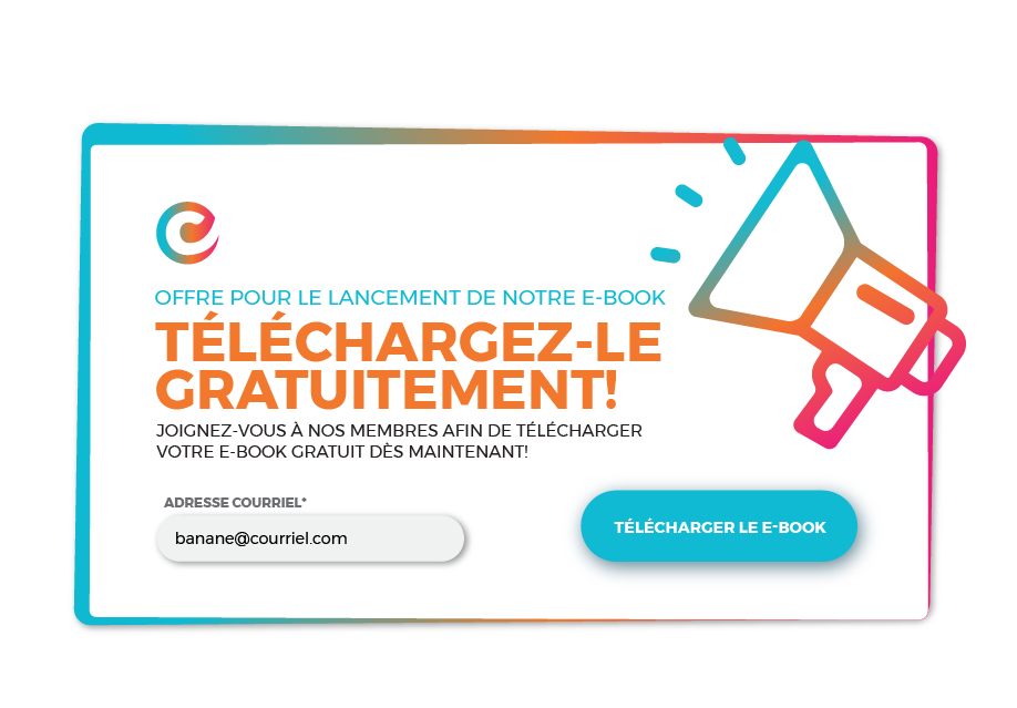 landing-page-exemples-telechargement