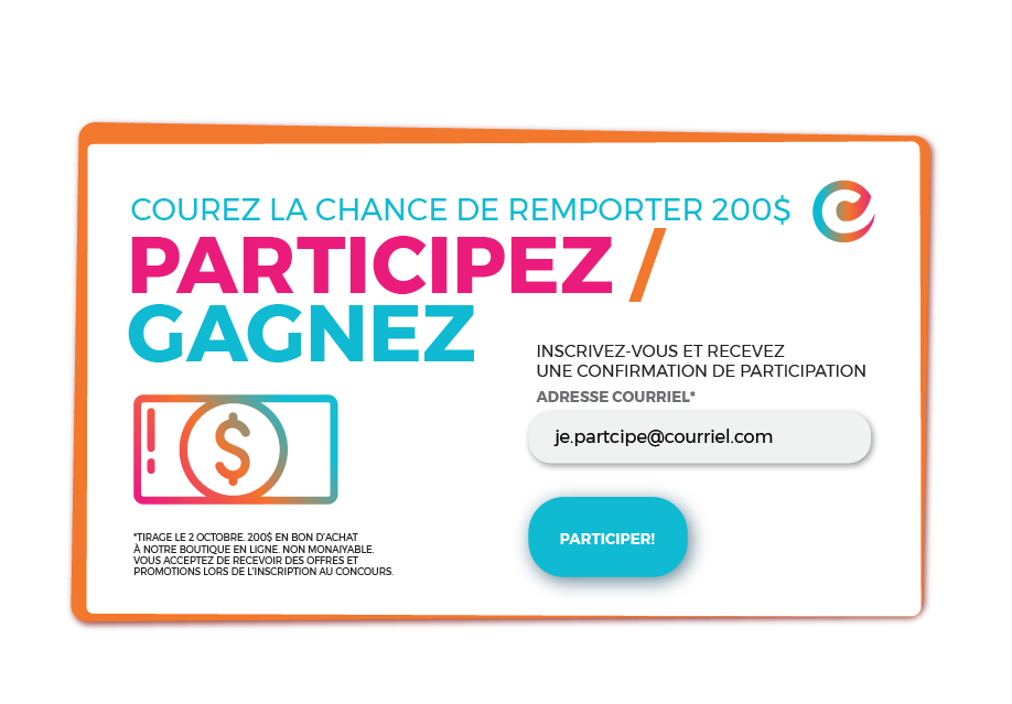 landing-page-exemples-concours