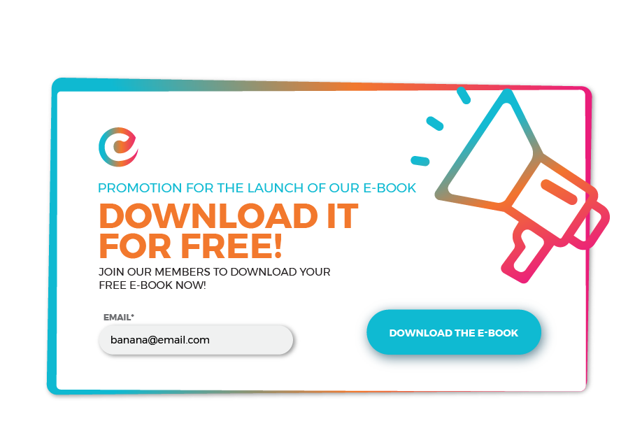 landing-page-exemples_download